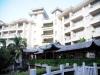crowne-plaza-hotel-sanya