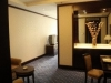 HotelPicture-4