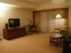 living-room-good-space