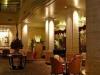 Harbin-International-Hotel-photos-Interior