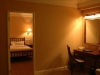 International-Hotel-Harbin-photos-Room