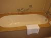 room-1140-bathroom
