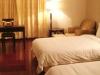 Deluxe-Standard-Room
