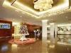 Liuhua_Hotel_Guangzhou2