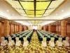 Liuhua_Hotel_Guangzhou3