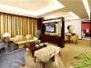 Liuhua_Hotel_Guangzhou4