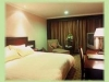 2631759-New-Asia-Hotel-Jin-Jiang-Guest-Room-2
