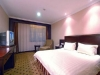 2631759-New-Asia-Hotel-Jin-Jiang-Guest-Room-8