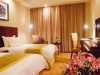 2631759-New-Asia-Hotel-Jin-Jiang-Guest-Room-9