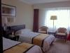 el-cuarto-del-hotel
