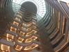 the-atrium