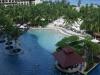 lagoon-pool
